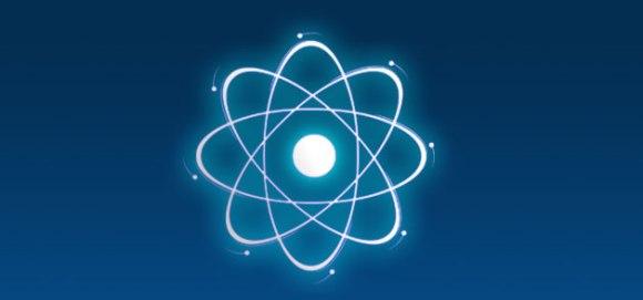Atomic-atomic--atoms---4425