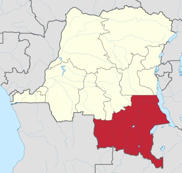 Democratic_Republic_of_the_Congo_-_Katanga.svg