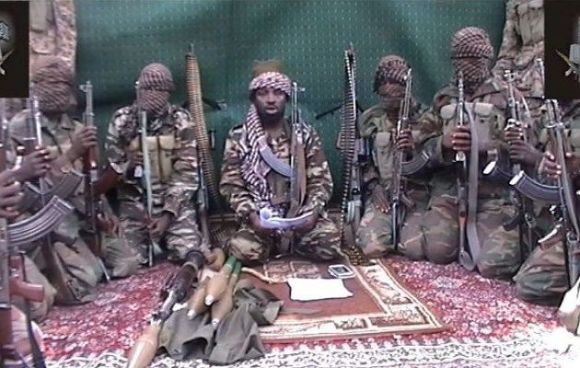 Boko+Haram+file+photo