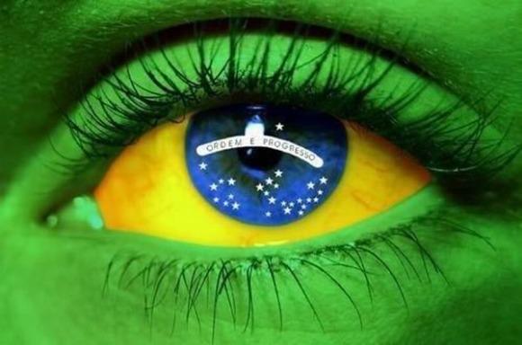 brazil-flag-eye