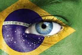 Brazil blog1